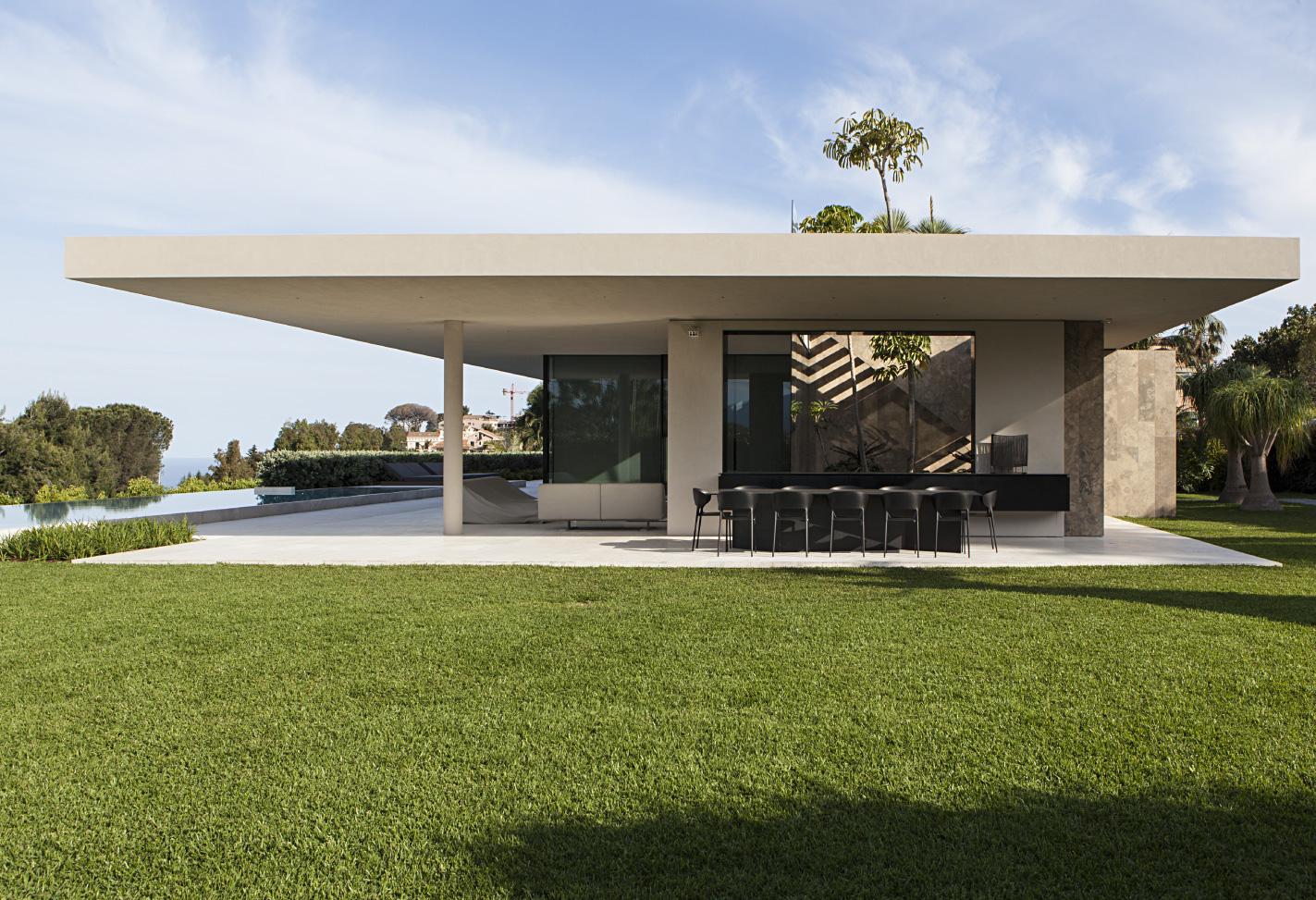 one_house_Tavola disegno 1